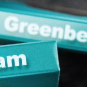 Beitragsbild Greenbeam Erfahrungen.