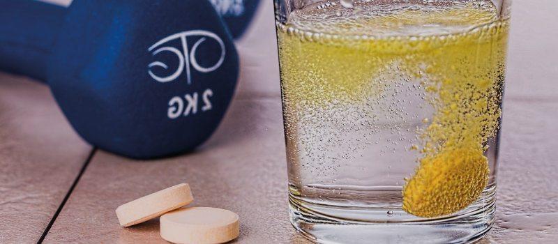 Keine Erektion mehr? Training & Supplemente helfen weiter.