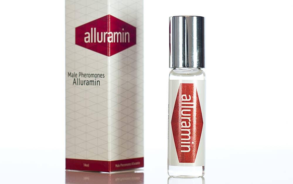 Viele Nutzer bestätigen die einmalige Wirkung von Alluramin