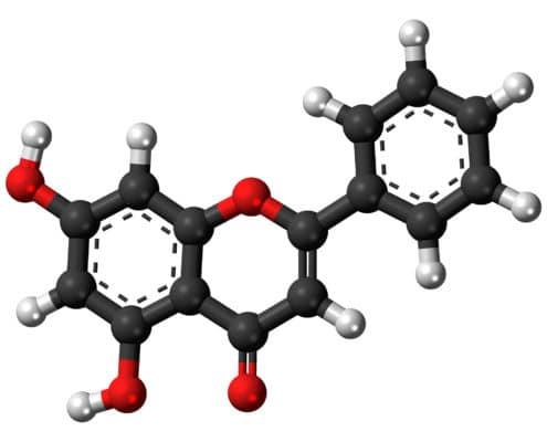 Im Chrysin Test wird der Wirkstoff auf seine Wirkung bei erektiler Dysfunktion überprüft – zum Abnehmen soll es ebenfalls geeignet sein!