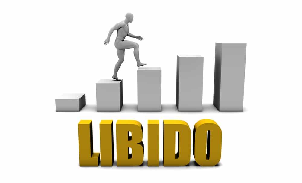 Die Libido durch Hausmittel oder Pillen steigern
