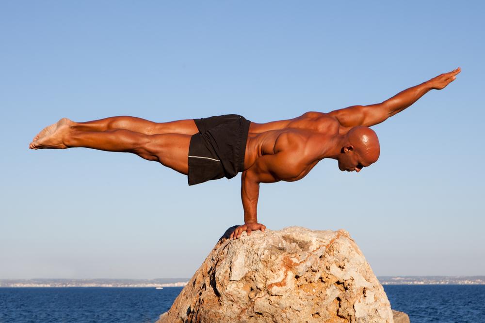 Die Normalwerte von Testosteron und dessen Einfluss auf den Muskelaufbau