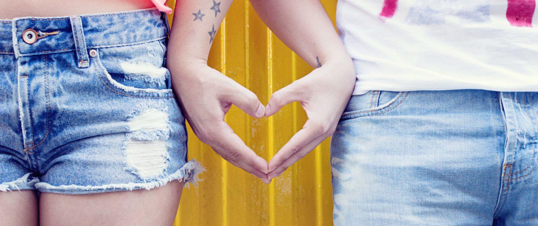 Deine Beziehung kann gerettet werden, wenn Du unseren Tipps & Tricks folgst und etwas gegen Deine Erektionsprobleme unternimmst