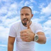 Die Spermienaualität hat einen großen Einfluss auf Dein Wohlbefinden – erfahre alles Wichtige dazu