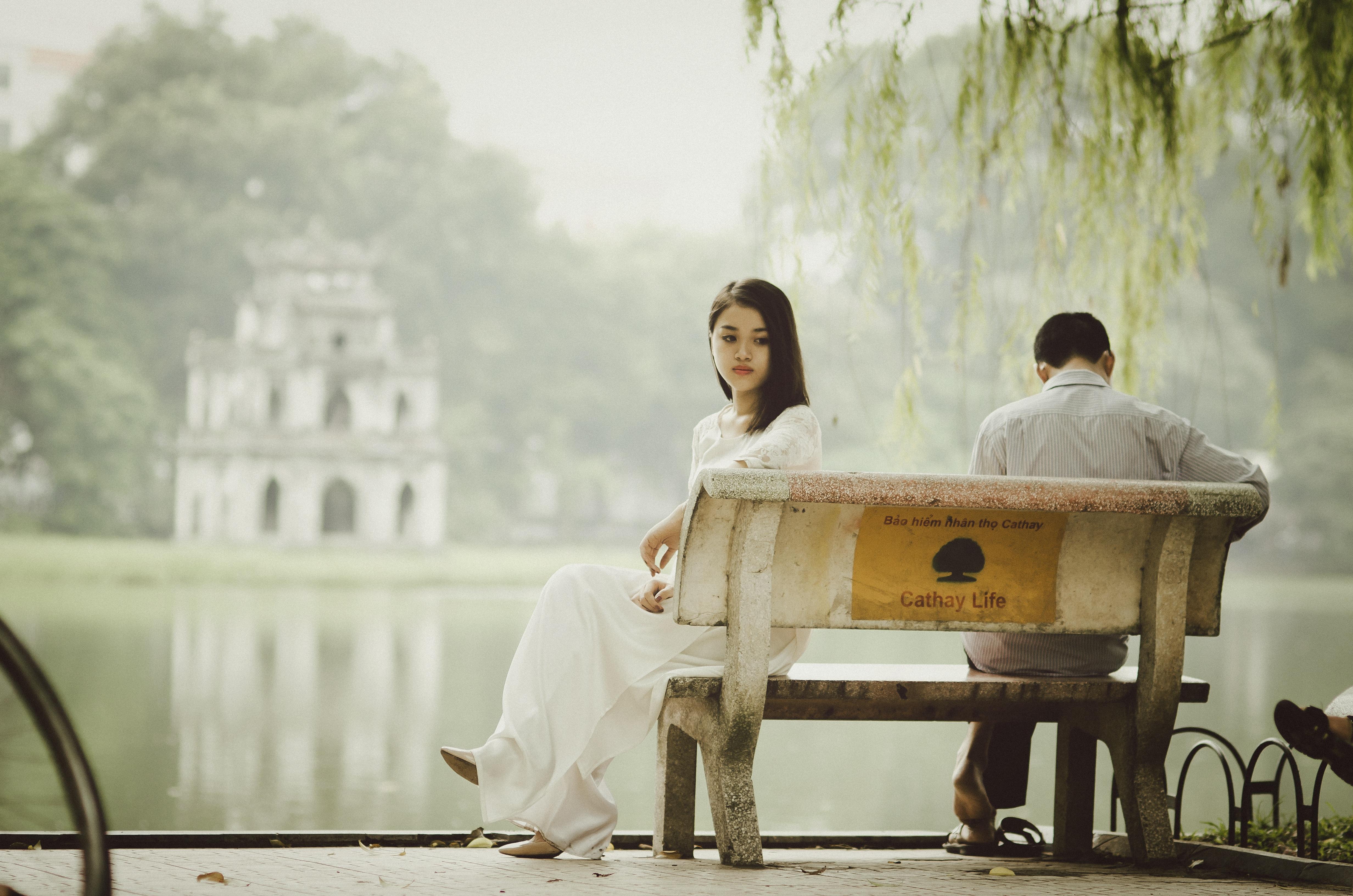 Erektionsstörungen und Impotenz können Deine Beziehung schwer belasten – doch es gibt Mittel zur Behandlung!