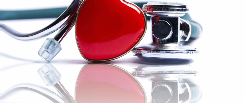 Das Produkt, dass beim Sildehexal Test verwendet wurde, wird auch teilweise von Ärzten empfohlen.