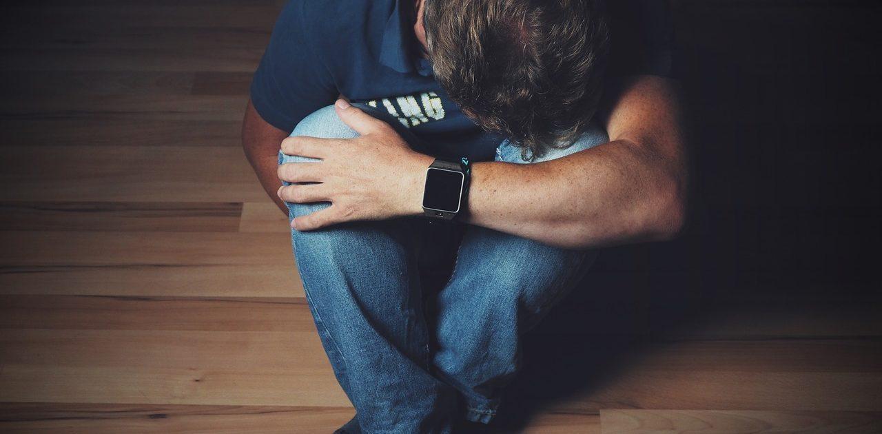 Viele Männer schämen sich für ihre Impotenz