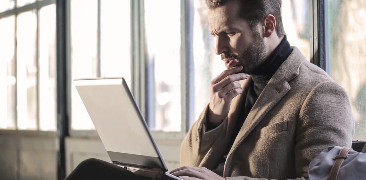 Eine erektile Dysfunktion ist für Männer sehr belastend – die Erfahrungen mit Bevigra sind jedoch nicht zufriedenstellend