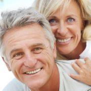 Viele Paare sind durch die Anwendung von Viarax wieder mit ihrem Sexleben zufrieden