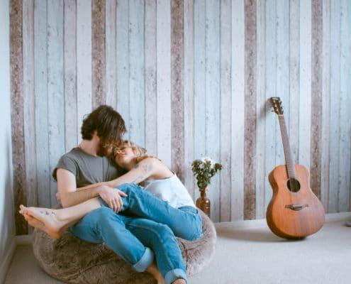 Mithilfe von PotenzFormel haben viele Paare ihr Sexleben verbessert