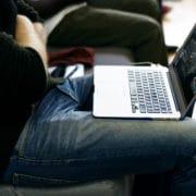 Viele Männer suchen nach einer Läsung für ihre Erektionsprobleme