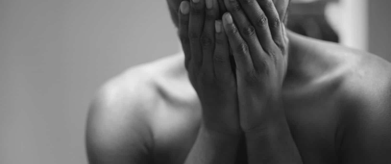 Wenn Du unter erektiler Dysfunktion leidest, gibt es viele Tipps & Tricks zur Heilung