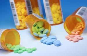 Medikamente zur Bekämpfung der Zeugungsunfähigkeit