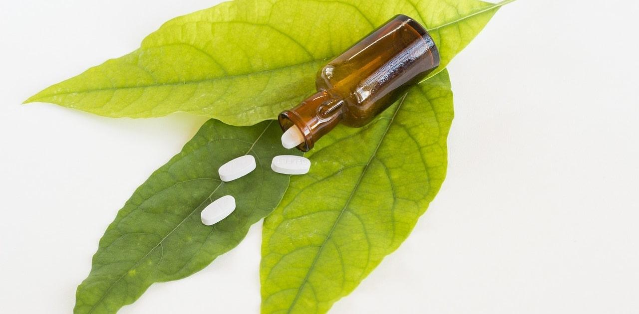 Erektile Dysfunktion kann auch mithilfe natürlicher Präparate behandelt werden – Viacinil ist beispielsweise sehr beliebt.