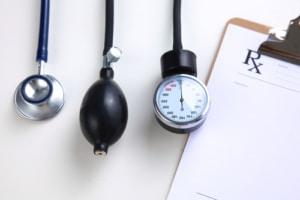 Pollakisurie, die Ursachen und Behandlung der Krankheit