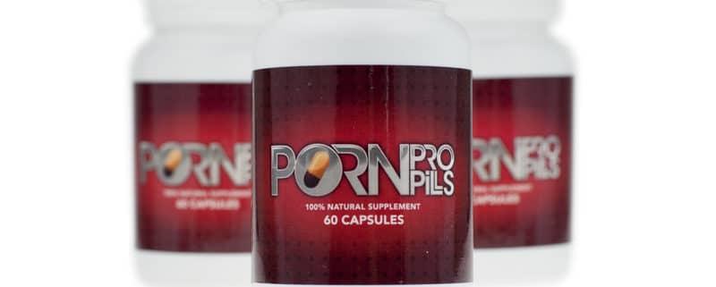 Das Mittel, das für die Porn Pro Pills Erfahrung gekauft wurde