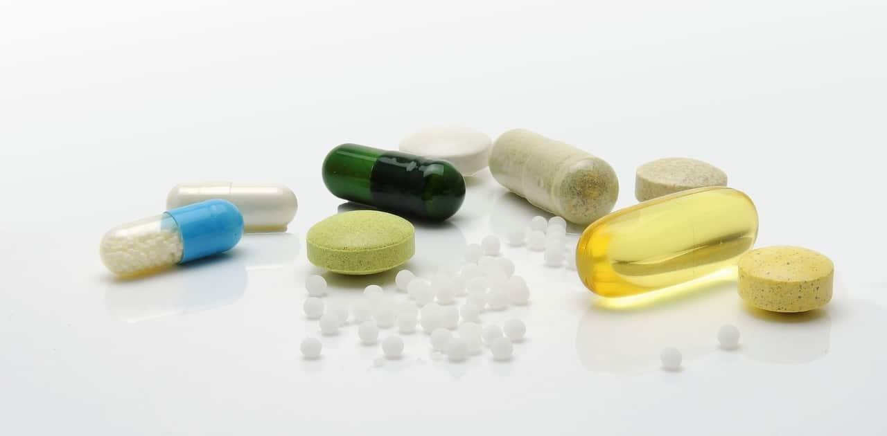 Bei der Einnahme von Sildaristo ist es wichtig die Dosierung einzuhalten – ansonsten drohen starke Nebenwirkungen