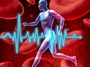 Sport für eine bessere Durchblutung im Genitalbereich