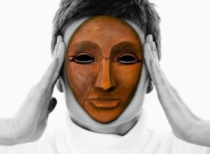 Stress als Auslöser für Erektionsstörungen, natürliche Mittel können helfen