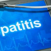 Was hilft bei Hepatitis A, wir informieren.