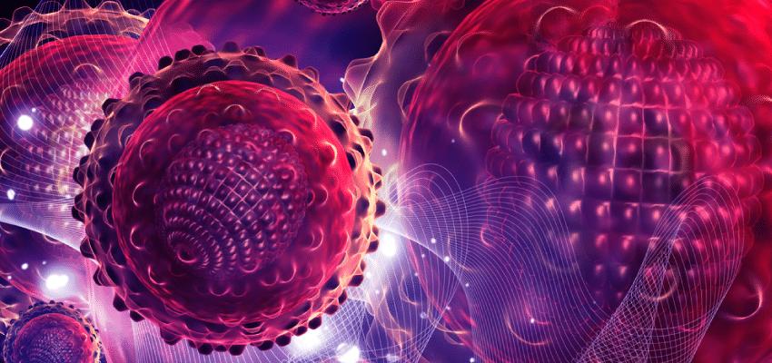 Was ist Hepatitis und wie vorbeugen?
