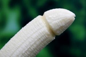 Wie groß ist mein Penis?