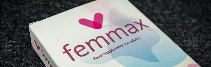 Femmax als bessere Alternative im Test