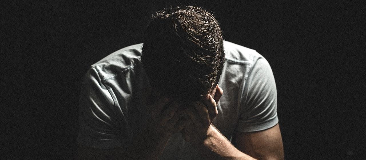 Seelische Probleme Erektionsstörung
