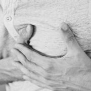 Brustvergrößerung beim Mann