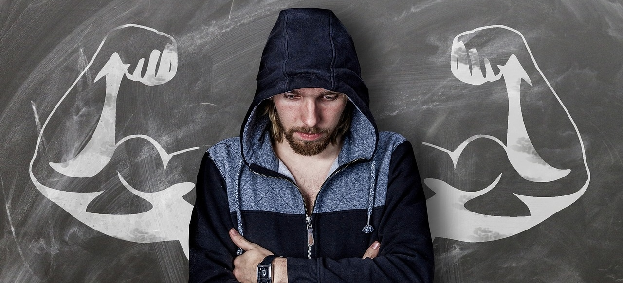 Manneskraft trainieren Viagra selber machen