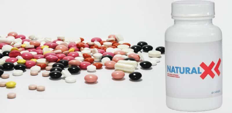 Natural XL Erfahrungen im Test zu Nebenwirkungen und Co.