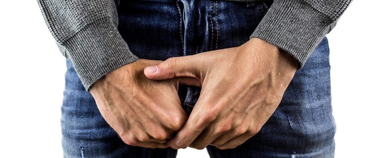orgasmus ohne erektion