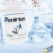 Unsere Penirium Erfahrung: Was die Tabletten im Test tatsächlich bringen konnten.