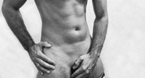 Penisverkruemmung, IPP, Peyronie beim Mann