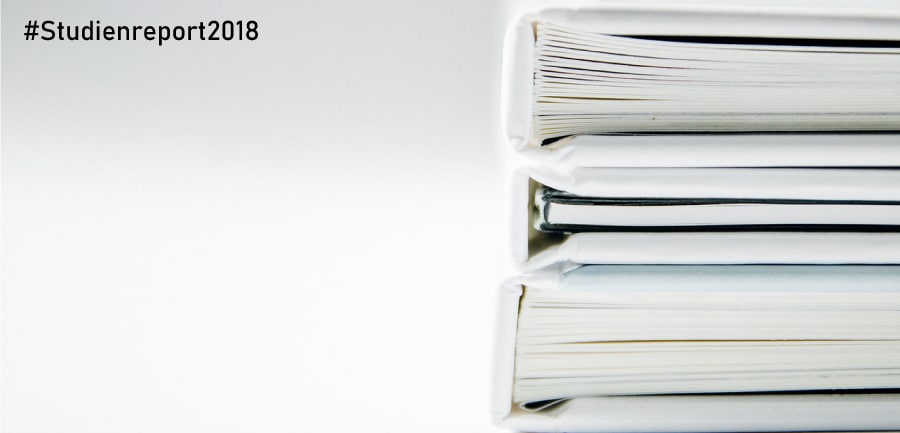 Potenz-Studien 2018