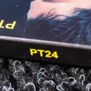 PotenzTabs24 Test Beitragsbild.