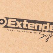 Pro Extender Test Beitragsbild