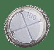 Sildenafil 100mg Tablette aus dem Test