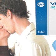 Meine Viagra Erfahrungen und zusätzliche Studien findest du hier.