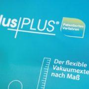 Bedienungsanleitung des VitallusPlus - Erfahrungen & Bewertung.